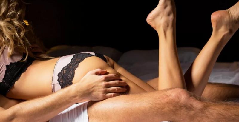 Влияние варикоза на половую жизнь