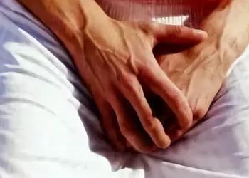 Редкий и неприятный варикоз полового члена причины появления терапия для мужчин