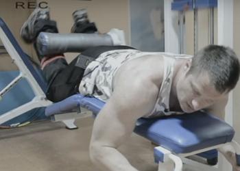 Фитнес при варикозе: польза или вред, рекомендации