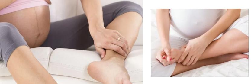 Усталость ног: причины и средства лечения. Как быстро и эффективно снять усталость ног